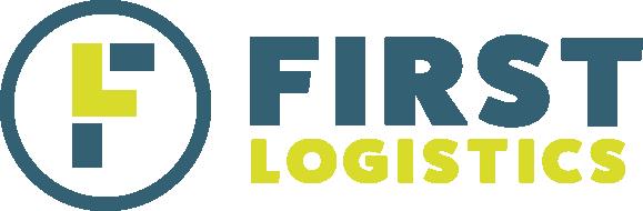 FIRST-LOGISTICS
